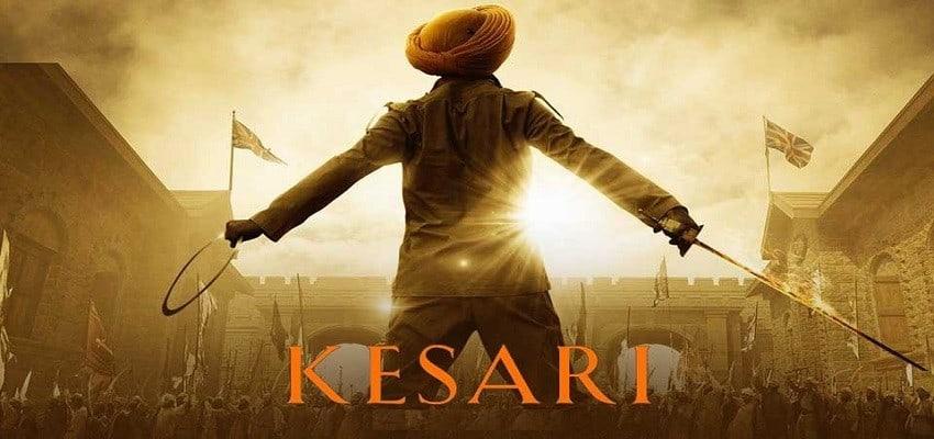 Kesari-full-movie-download