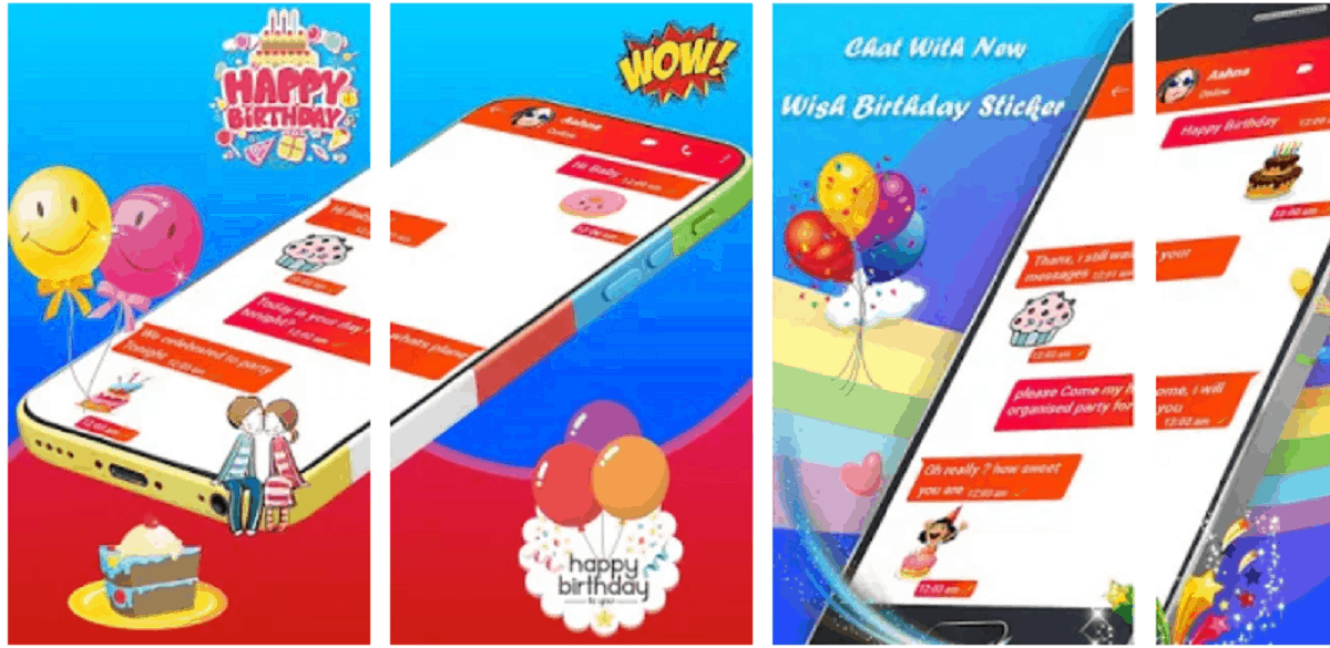 WAStickerApps-Birthday-Stickers-for-WhatsApp