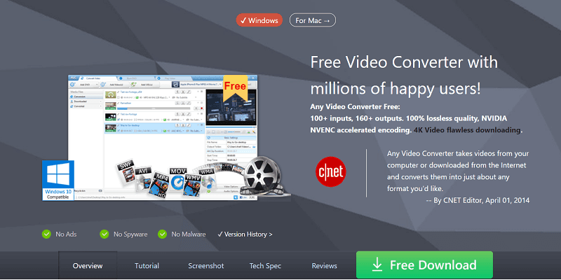 any-video-converter-free-mp3-converter