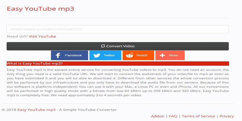 easy-youtube-mp3-online-converter