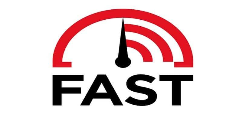 fast-internet-speed-test-app