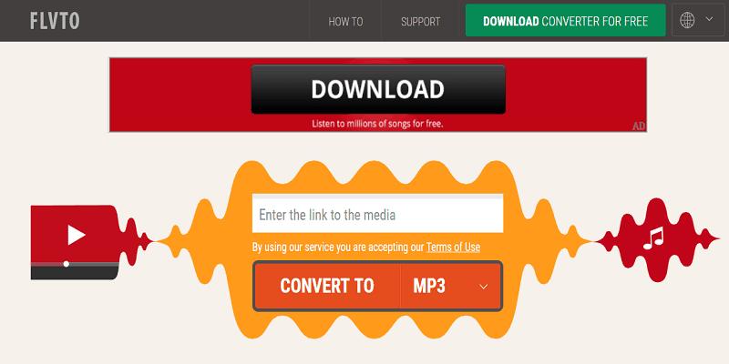 flvto-online-youtube-converter