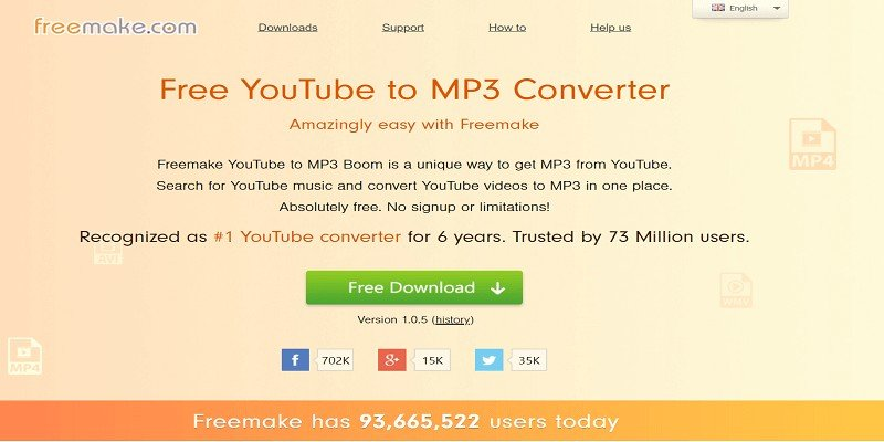 freemake-youtube-to-mp3-converter