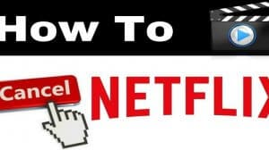 how-to-cancel-netflix