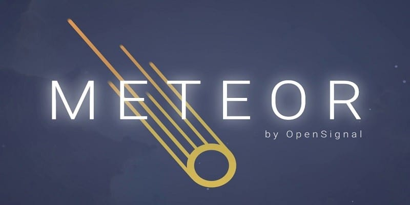 meteor-internet-speed-test-app