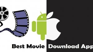 movie-download-app