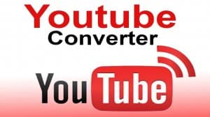 online-youtube-converter