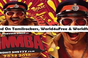 simmba-movie-leaked-on-tamilrockers