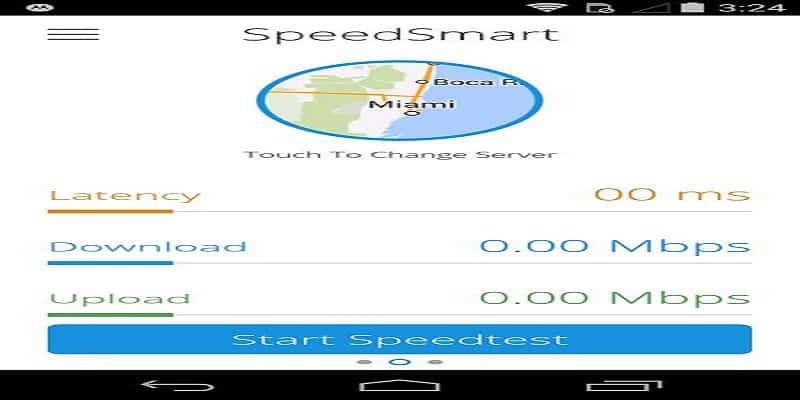 speedsmart-internet-speed-test-app