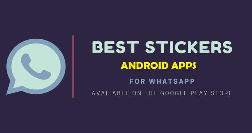 whatsapp-stickers-app