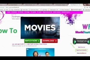 world4ufree-movies-download