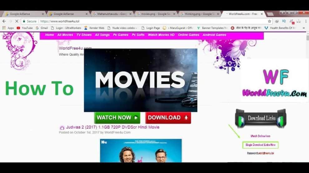 world4ufree-movies-download