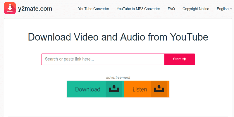 y2mate-online-youtube-converter