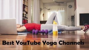 youtube-yoga