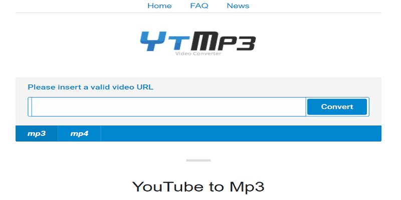 ytmp3-online-mp3-converter