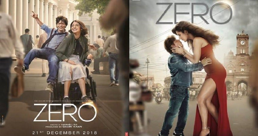 zero-movie-download