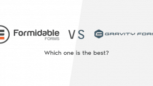 Formidable-Forms-vs-Gravity-Forms-unbiased-comparison