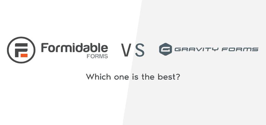 Formidable-Forms-vs-Gravity-Forms-unbiased-comparison