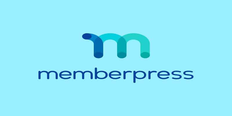 MemberPress-WordPress-Memberships-Plugin