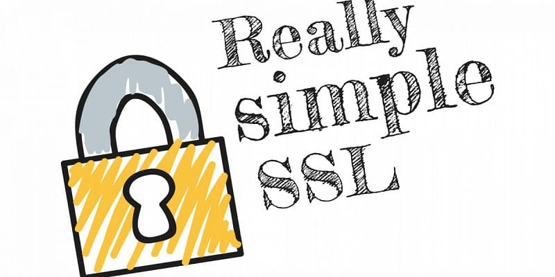 Really-Simple-SSL wordpress plugin
