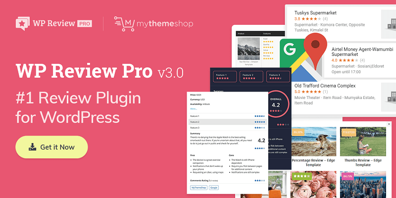WP-Review-wordpress-plugin