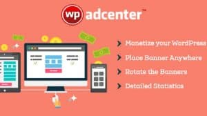 WP-ad-center