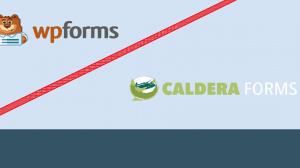 WPForms-vs-Caldera-Forms