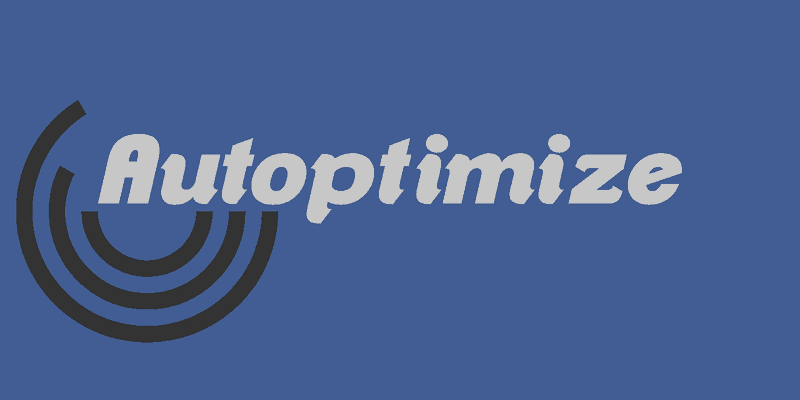 autoptimize wordpress plugin