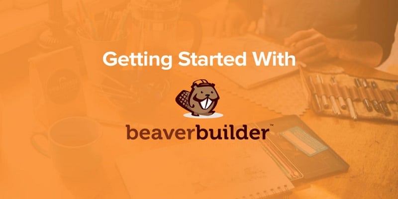beaver-builder-wordpress plugin