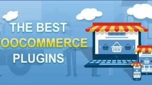 best-woocommerce-plugins