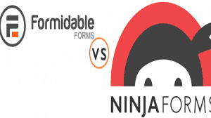 formidable forms vs ninja forms