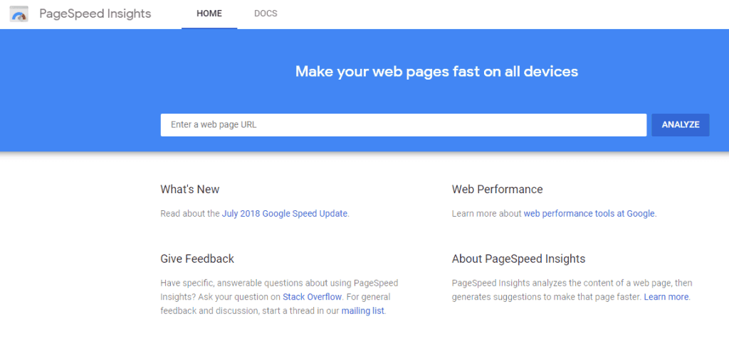 How to Score Perfect 100% on Google PageSpeed Insights for Your Website 5