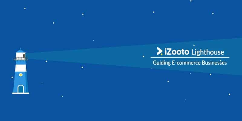 izooto wordpress plugin