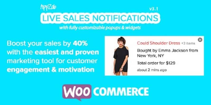 live-sales-notification-for-woocommerce