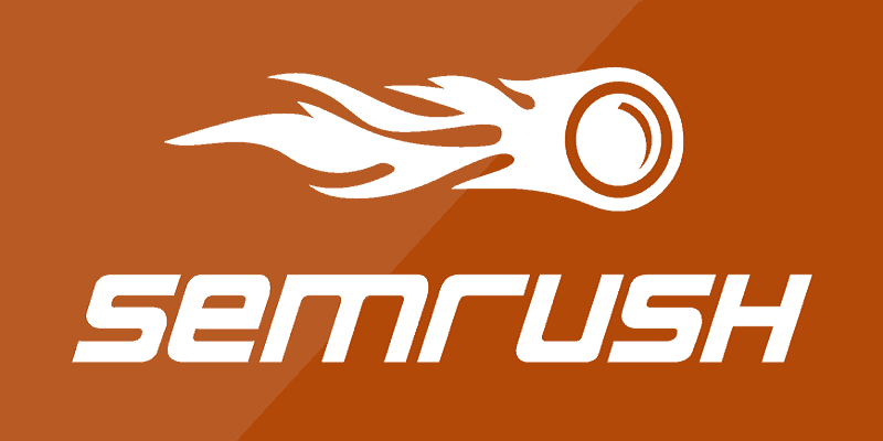 semrush wordpress toolkit