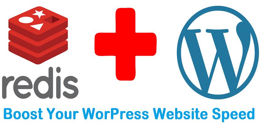 speed-up-wordpress-website-with-redis-cache