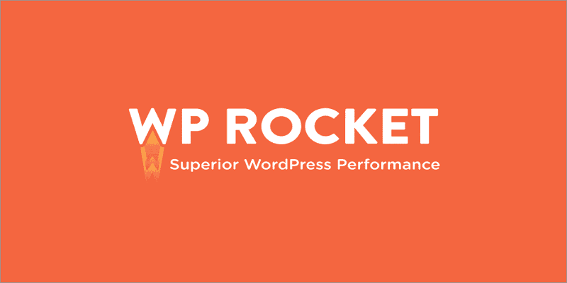 wp-rocket-wordpress caching plugin