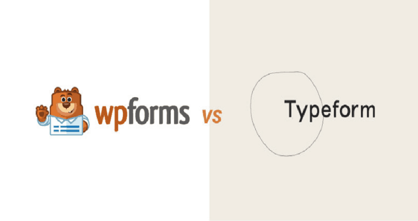 wpforms-vs-typeform