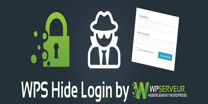 wps hide login wordpress plugin