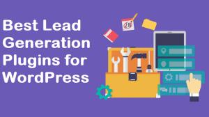 Best-Lead-Generation-Plugins-For-WordPress
