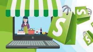 Shopify Apps to Reduce and Recover Cart Abandonment