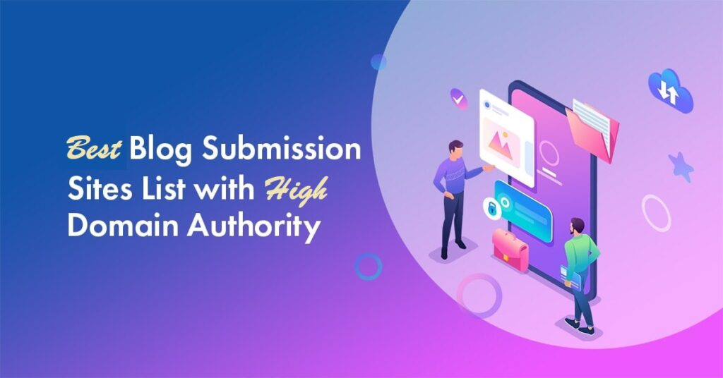 blog-submission-sites-list