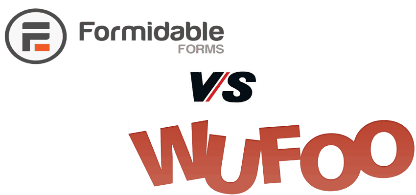 formidable-forms-vs-wufoo