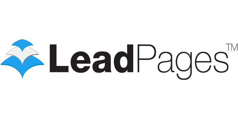 leadpages-lead-generation