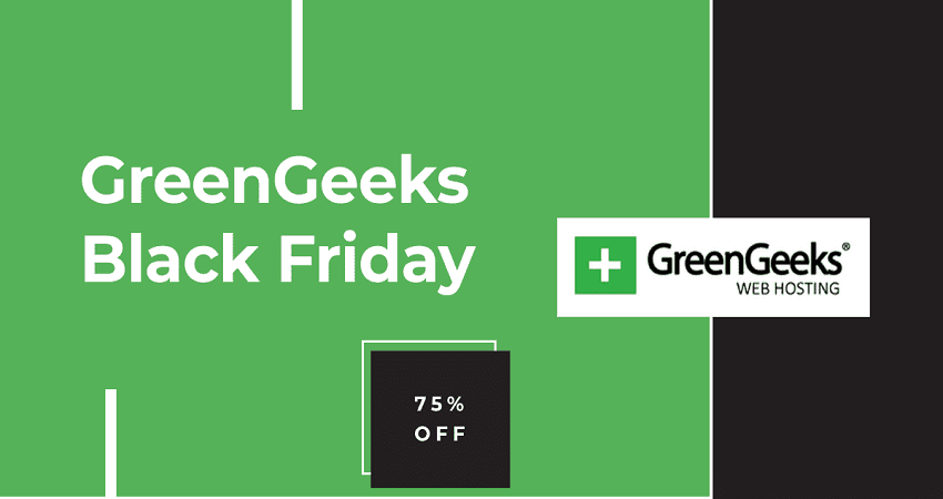 GreenGeeks-Black-Friday