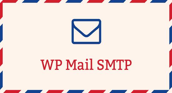 WP mail SMTP Black Friday