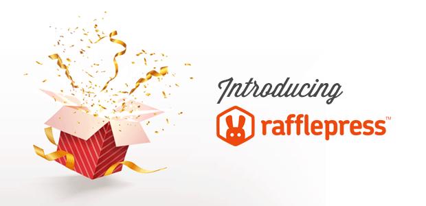 rafflepress black friday deal
