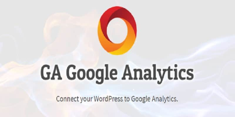 ga-google-analytics-plugin