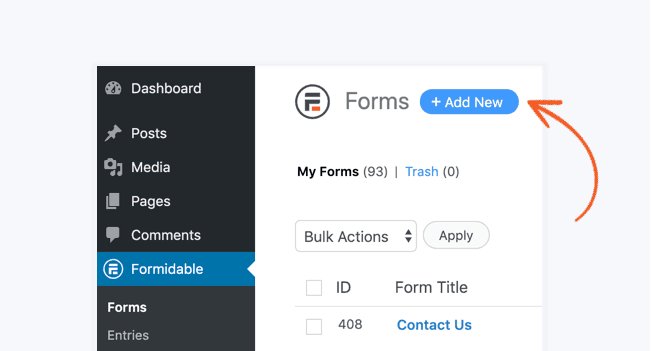 Multi-page-form-created-with-Formidable-Pro