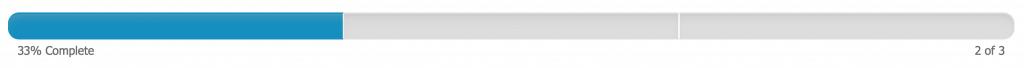 multipage-progress-bar_default